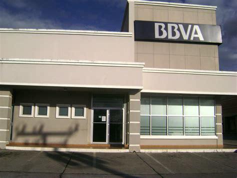 bbv banco banco bbva tus bancos de penonom 233