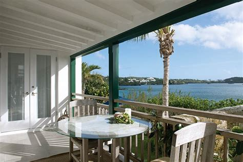 Bermuda Cottages by Coastal Bermuda Cottage Page 2 Of 3 The Cottage Journal