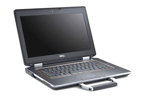 Laptop Dell Latitude E6430 Atg dell latitude e6430 atg rugged i3 astringo