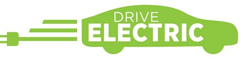 electric vehicles logo electric car logo pixshark com images galleries