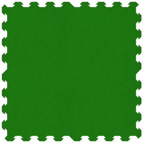 tappeti puzzle per bambini prezzi tappeto atossico verde per bambini