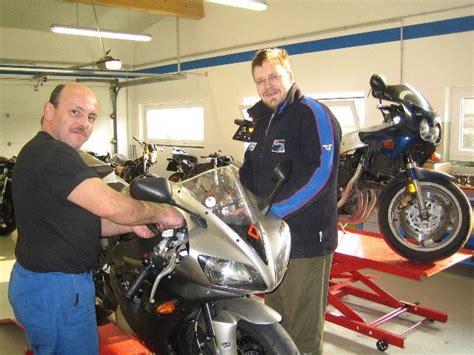 Motorrad Shop Parndorf neuer laden motorrad news
