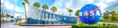 Jfk by Explore Kennedy Space Center S Attractions