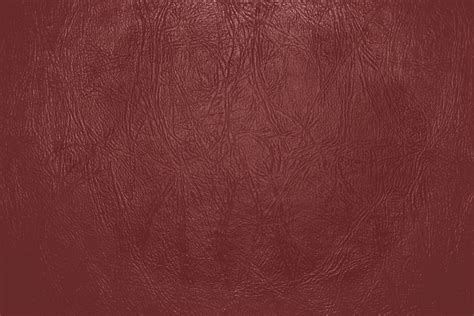 maroon leather close up texture picture free photograph