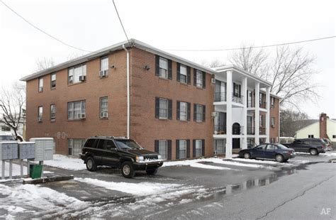 Colonial Appartments - colonial apartments downingtown pa apartment finder