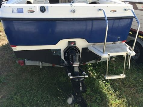 bayliner cuddy cabin for sale bayliner 210 cuddy cabin boat for sale from usa