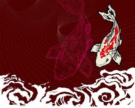 background designs for tattoos wallpaper by idefine on deviantart