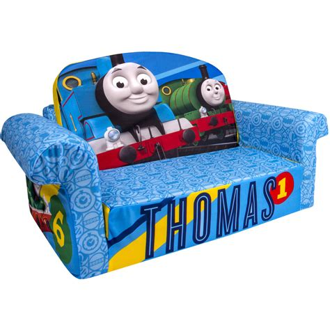 thomas the train fold out couch thomas the tank engine flip out sofa thomas flip out sofa