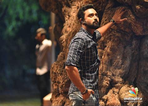 film actor prasanna kannada prasanna photos tamil actor photos images gallery