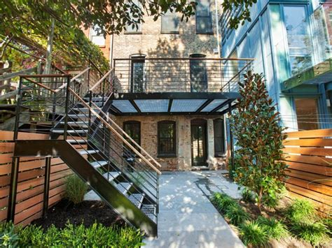 backyard nyc 9 best images about deck on pinterest