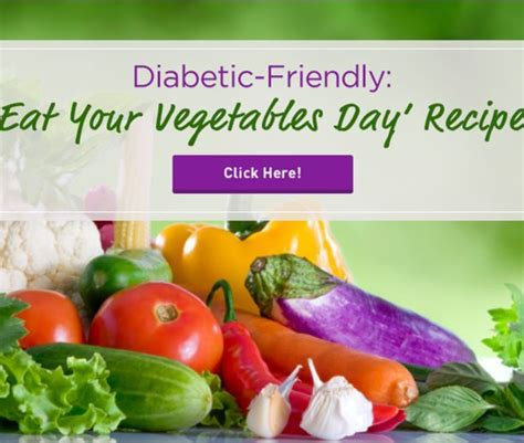 friendly vegetables 17 best images about the diabetic corner on type 1 diabetes low blood