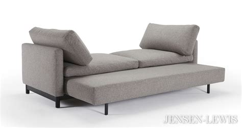 jensen lewis sleeper sofa jensen lewis sleeper sofa jensen lewis sleeper sofa