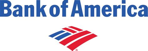 Closet Bank Of America by Bank Of America Near Me United States Maps