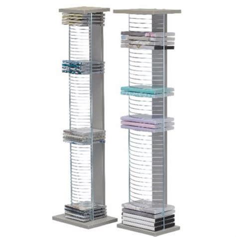 Cd Rack Argos by 163 9 99 Dvd Cd Media Storage Tower Unit Argos Was 163 19 99
