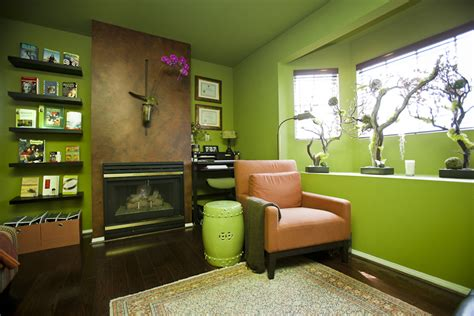 for therapy office therapist office design jonathan fong style