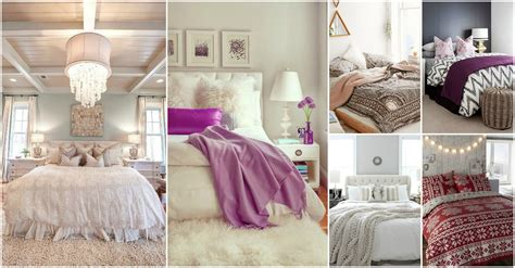 lovely bedroom decor ideas   steal  show