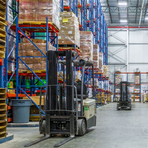 Garden State Cold Storage by Cold Storage Our Services Garden State Cold Storage