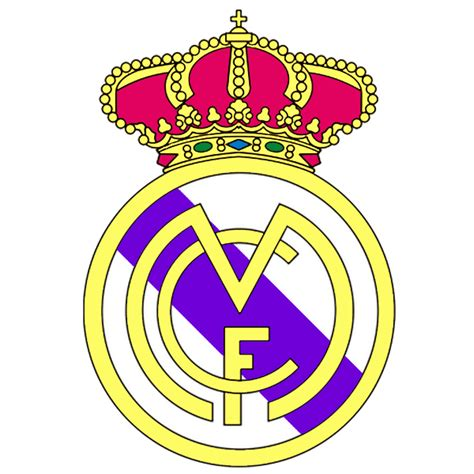 imagenes del real madrid png real madrid ditches cross from crest to appease muslim