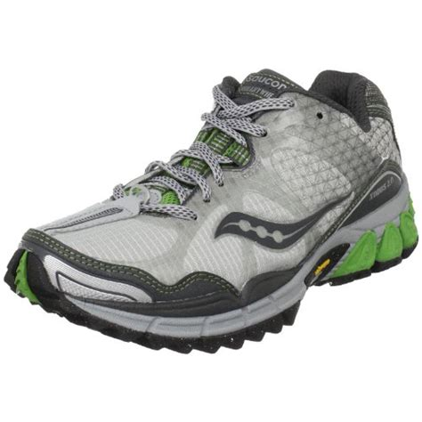 cheap saucony shoes cheap saucony s progrid xodus 2 0 trail running