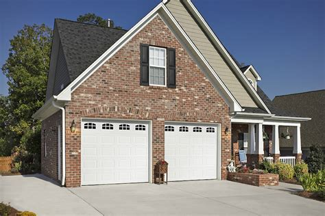 overhead door buffalo ny residential garage doors buffalo ny ridge overhead door