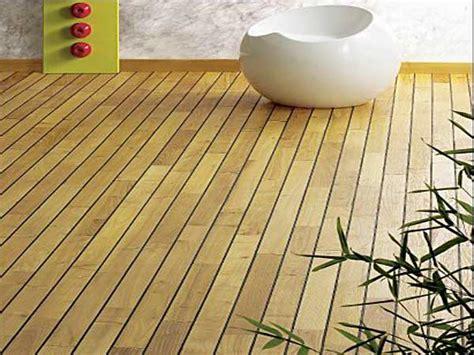 Ordinaire Lavabo Salle De Bain Design #6: Parquet-de-salle-de-bain-en-bois-d-acacia-design-parquet.jpg