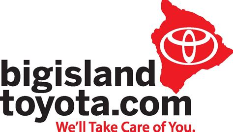 Island Toyota Hilo 5k Run A Salute To Our Veterans