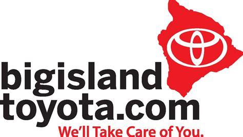 Toyota Big Island Toyota Tacoma Frame Recall Deadline Autos Post
