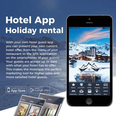 theme hotel app hotels templates