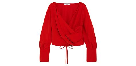 Blouses 100 At The Net A Porter Sale by Net A Porter Summer Sale Up To 50 Bag Snob