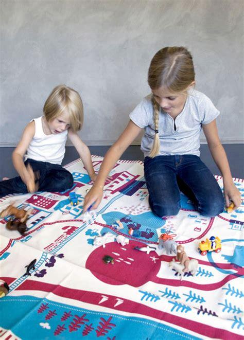 alfombras de juegos  ninos  bebes