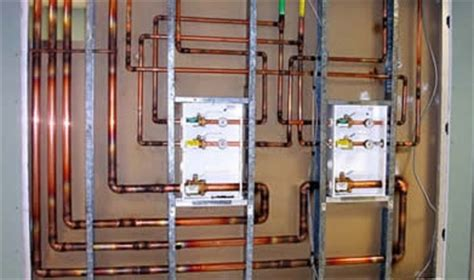 Plumbing Rough by Medical Gas Supply Wikipedia