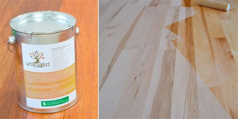 No Voc Floor Finish by No Voc Wax Finish By Unearthed Paints