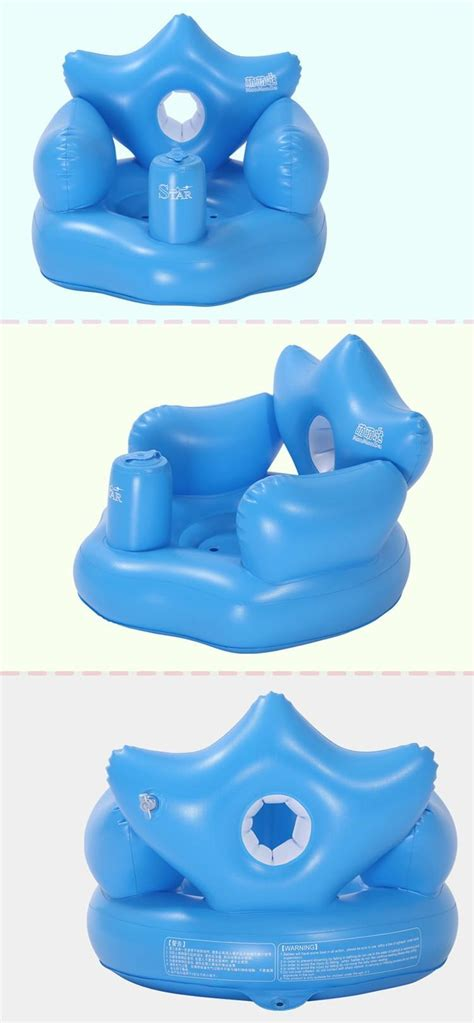 baby sofa chair with name inflatable baby chair booster feeding portable folding