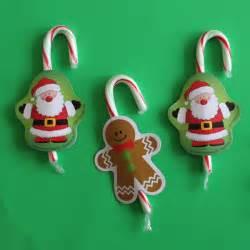 Store crafts 187 blog archive 187 dress up a candy cane plus bonus