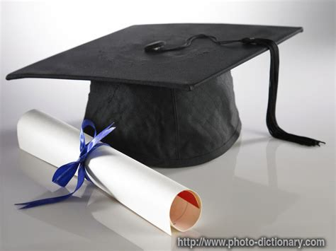 I Finished Mba With Honors Where Can I Go Now by Graduation Speakers Do They Upstage Grads