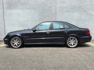 my 2004 e55 amg mbworld org forums
