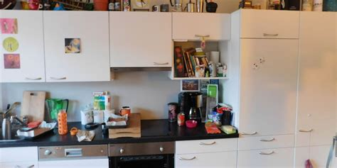 Who Find For You Can You Find The Cat In This Picture Huffpost Uk