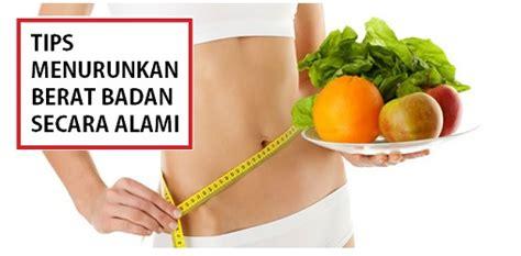 cara membuat oralit secara alami buah buahan yang dapat menurunkan berat badan smileydot us