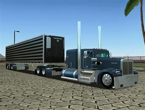 simulator game mod 18 wos haulin skin page 2 simulator games mods download
