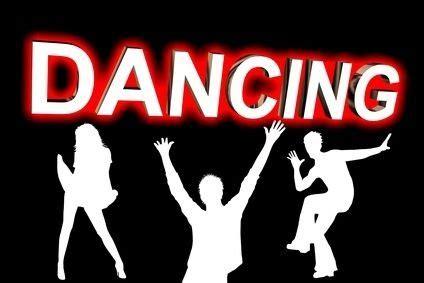 swing clubs in phoenix under 18 dance clubs in phoenix arizona swing dancing