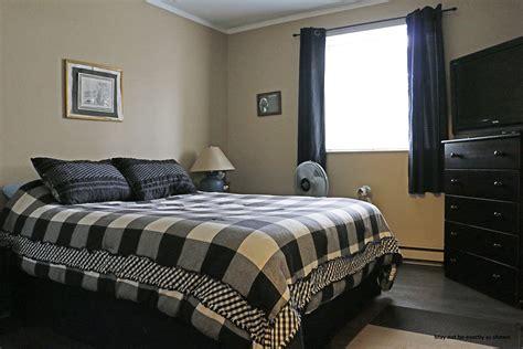 2 bedroom apartments windsor ontario 2 bedroom apartments windsor ontario
