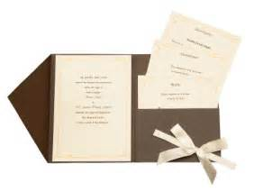 Wilton Templates by Wilton Wedding Invitation Kits Almsignatureevents