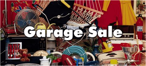 Community Garage Sale In Katy by Lakes Of Terra Garage Sale The Katy News