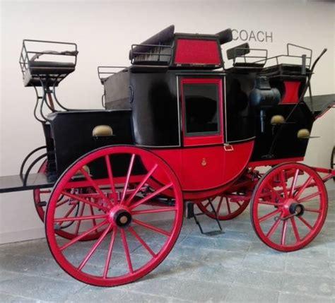 museo delle carrozze napoli museo delle carrozze a villa pignatelli eventi
