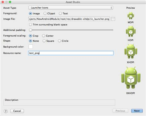 Android Read File From Assets by Asset Studio Android Studio Fails To Read Svg Files