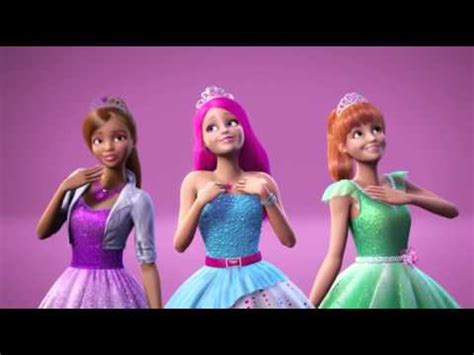 in princess power beat hq the princess and the popstar official musi