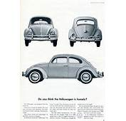 Volkswagen Logo Black And White  Google Search Logos