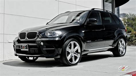 suv bmw 2015 2015 cars cec tuning wheels bmw x5 suv wallpaper
