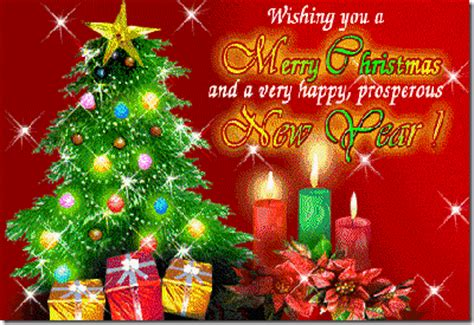 christmas ka wallpaper merry christmas 2014 wishes wallpapers and pictures