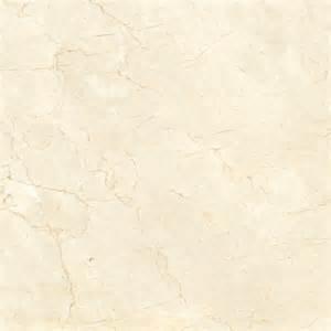 crema marfil marble slab countertop
